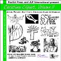 Christian Clipart Jesus, Psalms, Scripture, Christian Signs & Symbols