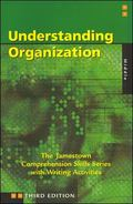 Understanding Organization Middle