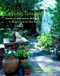 Gaining Ground