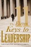 Eleven Keys to Leadership