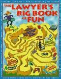 The Lawyer's Big Book of Fun