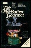 One-Burner Gourmet
