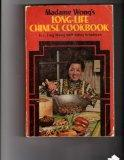 Madame Wong's Long-Life Chinese Cookbook - S. T. Ting. Wong - Paperback