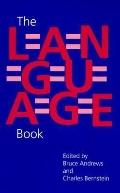Language Book