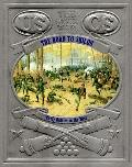 Road to Shiloh; Early Battles in the West - David Nevin - Hardcover - KIVAR