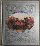 Pursuit to Appomattox: The Last Battles - Jerry Korn - Hardcover