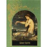 Water Spirits - Time-Life Books - Hardcover