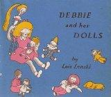 Debbie and her dolls ([A Debbie book])