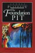 Foundation Pit