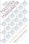 Master & Margarita A Critical Companion