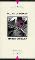 Ballad of Descent