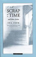 Scrap of Time and Other Stories