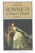 Sonnets of Love and Death