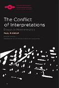 Conflict of Interpretations
