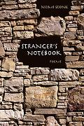 Stranger's Notebook: Poems