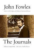 Journals: Volume 1: 1949-1965