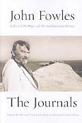 Journals: Volume 2: 1966-1990