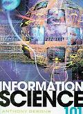 Information Science 101