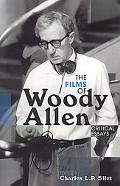 Films of Woody Allen Critical Essays