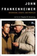 John Frankenheimer : Interviews
