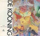 Willem de Kooning - Harold Rosenberg - Hardcover