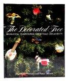 The Decorated Tree: Recreating Traditional Christmas Ornaments