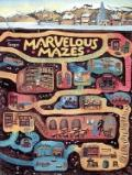 Marvelous Mazes