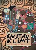 Gustav Klimt 25 Masterworks
