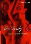 The Body: in Three Dimensions