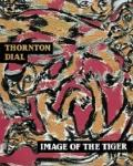 Thornton Dial: Images of the Tiger - Amiri Imamu Baraka - Hardcover