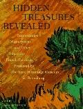 Hidden Treasures Revealed: Impressionist Masterpieces and Other Important French Paintings Preserved by the State Hermitage Museum, St. Petersburg - Albert Grigor'evic G. Kostenevich - Hardcover