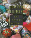 Judith Leiber The Artful Handbag