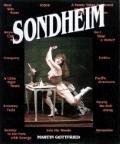 Sondheim