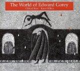 World of Edward Gorey