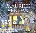 Art of Maurice Sendak 1980 To the Present
