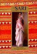 Sari: Styles - Patterns - History - Technique
