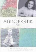Searching for Anne Frank Letters from Amsterdam to Iowa