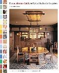 Abrams Guide To Period Styles For Interiors