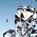 Tiffany Diamonds