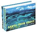 Earth from above: 365 Days - Yann Arthus-Bertrand - Hardcover - REV