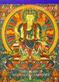 Worlds of Transformation Tibetan Art of Wisdom and Compassion