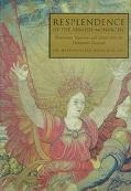 Resplendence of the Spanish Monarchy: Renaissance Tapestries and Armor from the Patrimonio N...
