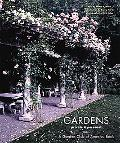 Gardens Private and Personal: A Garden Club of America Book