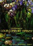 Masterworks of Louis Comfort Tiffany