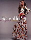 Scavullo Photographs 50 Years