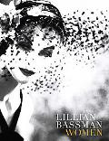 Lillian Bassman: Women