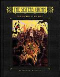 The Sisters Grimm: Book Seven: The Everafter War
