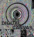 Digital Canvas Discovering the Art Studio in Your Computer