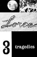 Three Tragedies