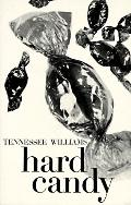 Hard Candy A Book of Stories